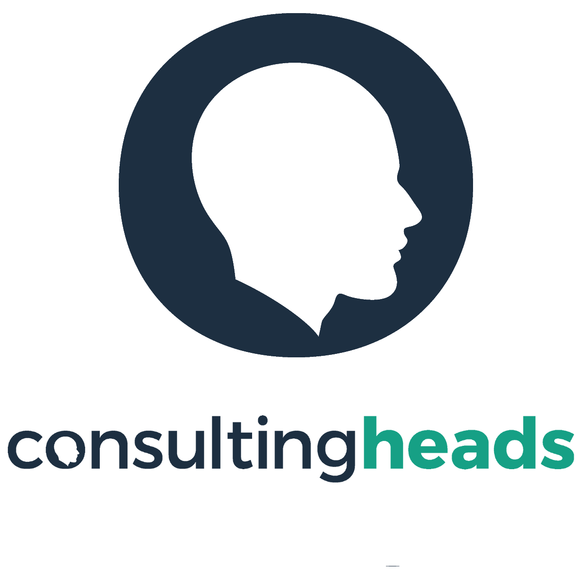 Über consultingheads
